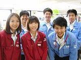 https://iishuusyoku.com/image/チームワークが抜群!5〜7名のチームが運命共同体となって、仕事に取り組んでいるため、社員同士がまるで家族のような強い結束を持っています。