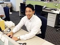 https://iishuusyoku.com/image/クルマやメカの知識がなくても安心してください。入社してから興味を持っていただければ大丈夫ですよ。