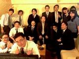 http://iishuusyoku.com/image/昼の休憩などでは先輩や後輩関係なく話ができる良い雰囲気です!年齢が近い20代の先輩も比較的多いのも特徴です。