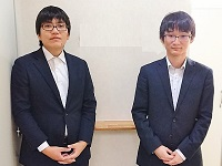 https://iishuusyoku.com/image/20代の社員も活躍中!良い意味でのんびりした社風も同社の魅力の一つ。