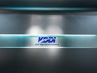 KDDIグループとして、クラウド/ホスティング事業とウェブサービスを手掛けている会社です!