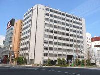 勤務地は大阪市内・人気のオフィス街エリアですので通勤も便利♪元気に頑張れる若手メンバーをお待ちしています!