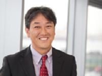 http://iishuusyoku.com/image/日本の港の安全のために一緒になって貢献できる誠実で行動力ある方をお待ちしています。