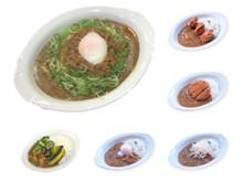 https://iishuusyoku.com/image/人気商品はピリ辛台湾ミンチとカレーの旨辛味の「台湾カレー」です。リピーターも多く、この商品を目当てに訪れる方も多数います。