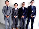http://iishuusyoku.com/image/風通しの良い明るい職場を実現するために、コミュニケーションを大切にしています。社内には20から30代の社員が多く、年齢性別、役職に関係なく、部署の垣根を越えて自由に意見を発信できる雰囲気があります。