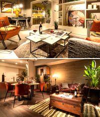 マンションモデルルームの建築でトップクラスのシェア!こんな家に住みたいと思う空間や、これからの人生が楽しみになる空間を生み出すお仕事があなたを待っています!!