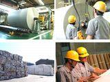 https://iishuusyoku.com/image/地球環境に配慮したエコな取り組みを行っています。工場で使うエネルギーはすべて自家発電により賄う本格派!