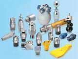 http://iishuusyoku.com/image/他の追随を許さない業界随一の豊富な製品群!9万点以上の製品ラインナップを有しており、クライアントの幅広い要望に応えられます。
