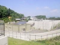 全国各地にある、安全な水を供給する浄水施設、水を自然に還す浄化施設、工場など産業用の水循環システムや汚水処理施設などを手掛けるプラントエンジニアリング企業です!