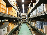 https://iishuusyoku.com/image/大阪・東京・名古屋・福岡・札幌の各拠点に自社倉庫を完備。地域特性に合わせた在庫を取り揃えています。