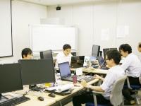 http://iishuusyoku.com/image/個々のキャリアプランに合わせた教育制度が整っている。精神面でのフォロー制度も充実!