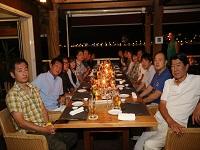 https://iishuusyoku.com/image/湘南の地に根付いて40年。これからもお客様に愛される企業を目指しています。
