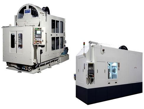 """https://iishuusyoku.com/image/マシニングセンタ・FMSのパイオニア企業!工作機械は、モノづくりの""""源""""です。工作機械がなければ、自動車も家電も作ることはできません。約70年の歴史の中で、さまざまな産業分野に貢献しています。"""