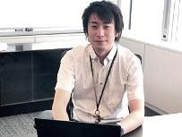 https://iishuusyoku.com/image/自分で事業部が創設できる制度やそれを認める文化が根づいています。あなたもどんどん新しいアイディアを発信してくださいね。