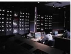 憧れのテレビ局が、あなたの勤務地です!勤務時間内で完了できる業務内容を設定しているなど働きやすい環境です。