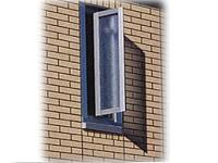 https://iishuusyoku.com/image/環境に配慮した高断熱サッシなど、意匠窓や機能窓を中心に開発(販売)を行っております。