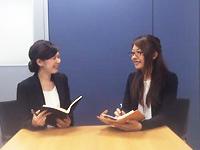 http://iishuusyoku.com/image/仙台の先輩です。最初は覚えることが多いですが、出来ることが増えるにつれ、やりがいが増えていきますよ!