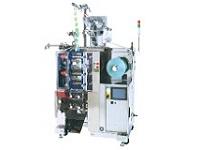 https://iishuusyoku.com/image/これが、同社の自動充填包装機。食品や化粧品メーカーにとっては、なくてはならない重要な機械です!