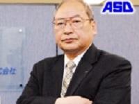 https://iishuusyoku.com/image/エンジニア出身の社長だからこそ、エンジニアにとって働きやすい環境を実現できるのです。