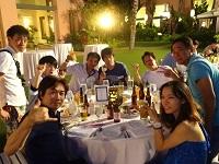 http://iishuusyoku.com/image/風通しのいい社風。社内イベントも活発です!何気ない会話から「あったらいいな」が形になることも!