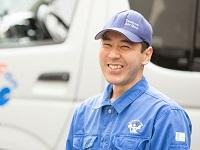 https://iishuusyoku.com/image/サービスカーに乗って、現場へ向かいます!今日はどんな故障が待っているのか・・・。