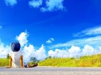 土日休みで年間休日125日とメリハリをつけて働くことのできる環境です。夏季休暇は7月~9月に5日取得が可能!混雑をさけた夏休みを過ごす方も多いそうです。