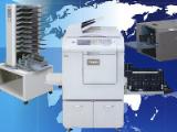 http://iishuusyoku.com/image/地域に密着した、きめ細かいサポート体制でペーパーワークを効率化する製品群を提供します。メンテナンスも100%自社要員で対応しています。