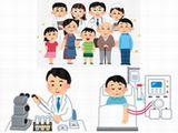 http://iishuusyoku.com/image/人工透析装置用洗浄剤の分野では国内トップシェアを誇っています。清浄化の未来を創造する企業を目指して日々経営活動を続けています!