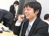 http://iishuusyoku.com/image/同社にはポストチャンスも豊富にあります!当然、20代で役員になることも不可能ではありません。積極的に組織にも関わっていただける方のエントリーをお持ちしています。