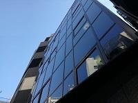 http://iishuusyoku.com/image/東京営業所は恵比寿駅から徒歩すぐのところにあり、アクセスも抜群!