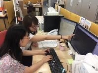 https://iishuusyoku.com/image/未経験からのスタートでもしっかりとフォローしますので、安心して入社してくださいね!