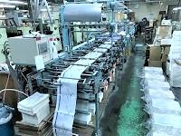 http://iishuusyoku.com/image/自分の印刷のアイディアが形となる瞬間です!モノづくりの醍醐味がこの製造現場に詰まっています。