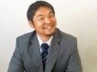 少数精鋭ながらも「絆」を 企業理念に日本一の測量 会社を目指します!