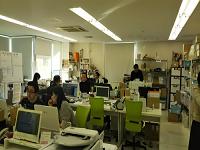 https://iishuusyoku.com/image/完全週休2日・残業ゼロ! 仕事もプライベートも充実させながら長く働いていける最高の環境です。