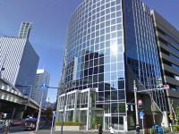 https://iishuusyoku.com/image/千代田区にある東京オフィス!「神保町」「九段下」「竹橋」の3駅が利用できて、通勤便利な好立地です!