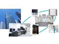 https://iishuusyoku.com/image/建物設備を総合的に制御・管理。省エネルギーで地球環境にやさしいビルシステムを提供しています!