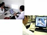 https://iishuusyoku.com/image/いい就職プラザから未経験で入社をした20代の先輩方も活躍中!若い組織のため、役職や経験に関係なく、意欲次第でさまざまなことにチャレンジできますよ!