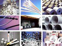 住友電気工業のグループ会社であり、鉄鋼最大手及び住友グル−プ各社の製品を中心に取り扱う専門商社。年商は250億。80年以上の歴史と実績を誇る優良企業です。