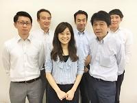 『ITのチカラで医療に貢献する!』医療情報システムに特化した開発会社が、東京支店の新しい仲間を募集します!