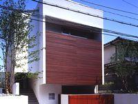 神戸エリアでNO.1の施工実績を誇る、老舗の注文住宅販売会社!