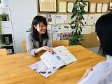 https://iishuusyoku.com/image/健康チェックイベントをはじめとした企画提案を行います。 出張型の健康チェックビジネスは、顧客の要望に合わせ様々な目的に活用していただいております。