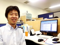 https://iishuusyoku.com/image/20代の転職相談所を通じて入社した先輩が20名以上!未経験からスタートした先輩たちも活躍していますので安心してくださいね。