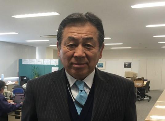 https://iishuusyoku.com/image/「会社のためでなく、自分の幸せのために働こう」とおっしゃる社長。やった仕事はきちんと評価されますので、やりがい十分です!ちなみに社長は元・オリンピック選手です(馬術・クロスカントリー)。
