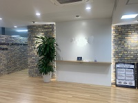 https://iishuusyoku.com/image/本社オフィスは池袋駅東口からすぐ!まだ新しい、クリエイティブな雰囲気漂うデザイナーズオフィスです。