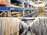 https://iishuusyoku.com/image/みなさん大好きなブランドの衣類は、店舗に並ぶまでは倉庫で待機。倉庫内のどこに在庫するかを管理するシステムがWWSです!