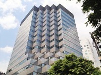 https://iishuusyoku.com/image/表参道エリアにある本社オフィス。駅からも近く、通勤もランチも、仕事終わりも楽しい立地です!