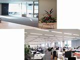 https://iishuusyoku.com/image/社員の仲も良く、充実した研修制度があるので未経験の方でも安心して働ける環境です。平均勤続年数15年以上と非常に居心地のいい職場であなたの力を発揮してみませんか。