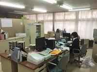 https://iishuusyoku.com/image/入社後はOJTを中心に、少しずつ業務を覚えていただきます。経験を積みながら徐々に仕事の幅を広げ、将来的には経営を支える存在を目指してください!
