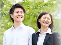 「日本の就職の仕組みを変える!」夢や目標を持ち、成長意欲の高い方をお待ちしております!