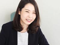 https://iishuusyoku.com/image/同社では、女性営業も増えています。男女関係なく平等に活躍できる職場です。